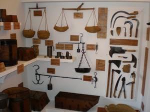 Museu de Relleu